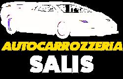 Autocarrozzeria Salis Robertino