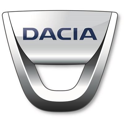 Dacia_400X400