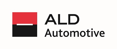 aldautomotive