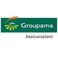 groupama200X200