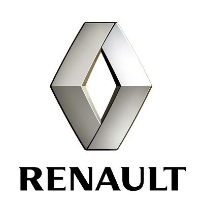 renault_400X400