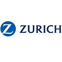 zurich_200X200